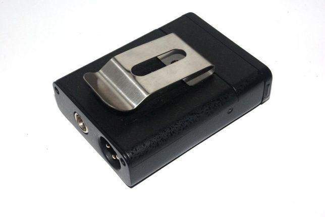 AUDIX Mikrofon instrumentalny ADX10 + zasilacz/przedwzmacniacz APS-911 Bytom - image 6