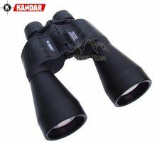 Lornetka Kandar MEGA zoom 10-80x90 SZKLANA optyka WARSZAWA SKLEP