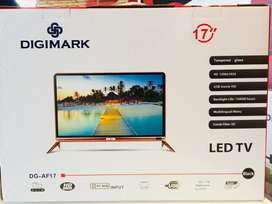 "BRAND NEW! 19"" LED HD Ready TV"