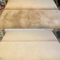 Химчистка диванов, чистка мягкой мебели, матрасов, ковров, на дому