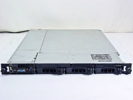Сервер Dell PowerEdge 1750 Server Компьютер Intel Xeon