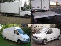 Грузоперевозки мебели,грузов,стройматериалов,пианино.Грузчики и машины
