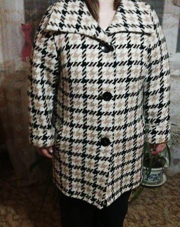 Продам пальто Кременчуг - изображение 1