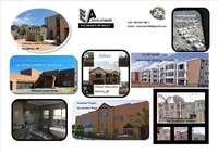Image of Building Contractor with 25 Years Experience