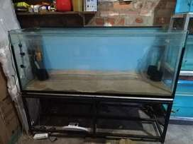 1.5m Fish Tank for sale