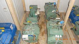 компресор холодильний,компрессор,агрегати,воздухоохладители,конденсато