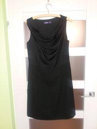 Mexx/Zara/Orsey j nowa M/L sukienka wizytowa/świąteczna