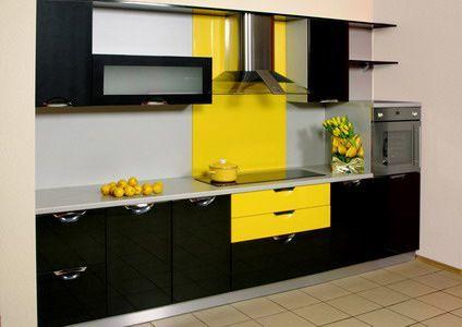 Кухні VITAL,сертифікати якості,гарантія,власне виробництво. Ровно - изображение 3