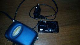 Olympus VG-150 Black