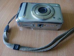 ФОТОапарат фотоаппарат Fujifilm Фуджифильм цифровой цифровий
