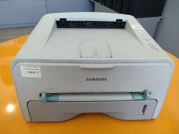 Принтер лазерный Samsung ML-1520P Кривой Рог - изображение 1