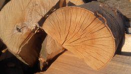 drewno kominkowe, opałowe pomorskie