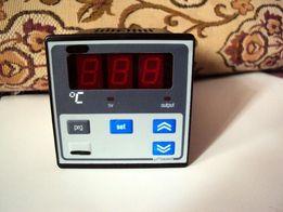 Терморегулятор бу рабочий