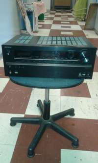 Amplifiers.Bose,Technics,Nad,Denon,Yamaha,Onkyo,etc.From R2,499. for sale  South Africa