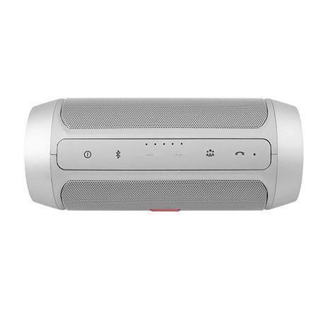 Портативная STEREO Колонка JBL Charge 2 Bluetooth MP3 FM USB Краматорск - изображение 7