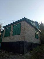 Продам дачный участок с домом Игрень