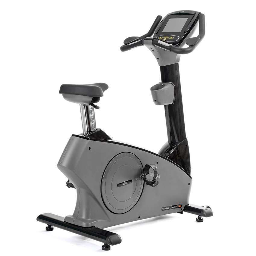 COMMERCIAL Gym UPRIGHT BIKE 0