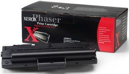 Картридж Ксерокс, Xerox 109R00725 3130,3120,3115,3121