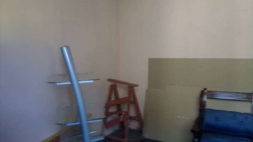 Room to rent in Ramokonopi /Katlehong