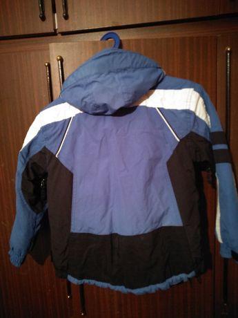 Продам курточку Полтава - изображение 2