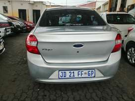2011 ford figo 1.3 engine capacity sedan.