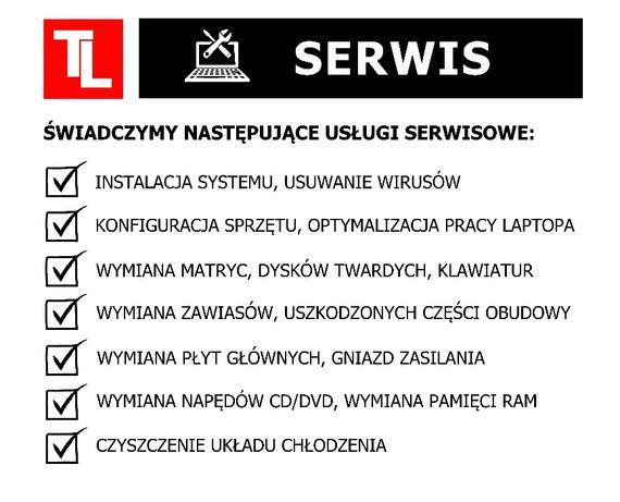 SERWIS LAPTOPÓW | taniolaptopy.com ul.Podwale 8, Żary Żary - image 2