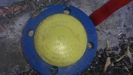 Продам кран шаровый DN 65 PN 16