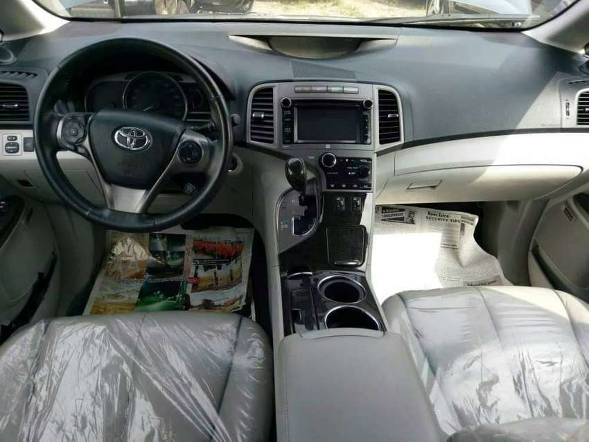 New toyota venza for sale at affordable price. 0