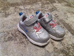 Adidaski dziecięce Nike r.23.5