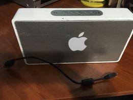 Портативная беспроводная Bluetooth колонка