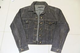 Fajna katana jeans PEPPERCORN 38 M