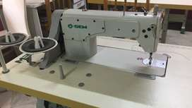 Cmt Industrial Sewing Machines - Great Deal