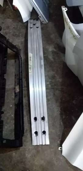 W204 MERCEDES-BENZ BUMPER STIFNER FOR SELL AUTO SPARE PARTS