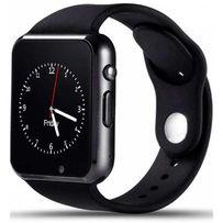 Умные часы А1 Smart Watch аналог Apple Watch/GT08/A1 Опт Дропшиппинг