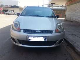 Ford Fiesta  Year Model: 2004