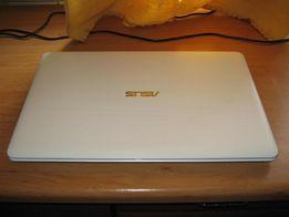 laptop nowy 17,3 cala mocny FHD led do szkoly , na studia szkola