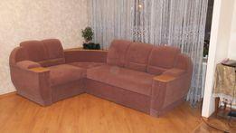 перетяжка ремонт и изготовление мягкой мебели.