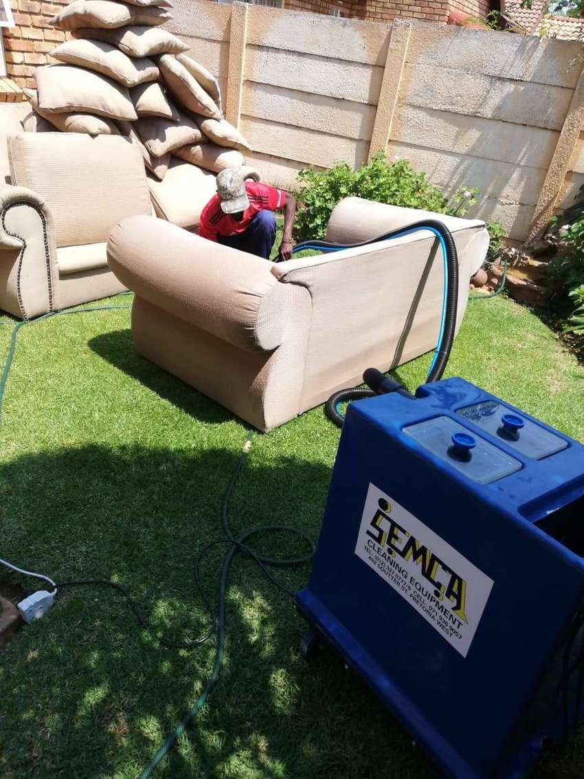 WENDS CARPET & CLEANING SERVICES 0