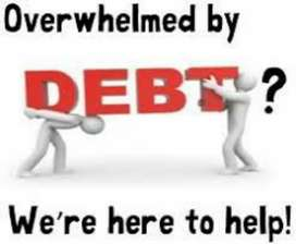 Debt Review Removal Specialist