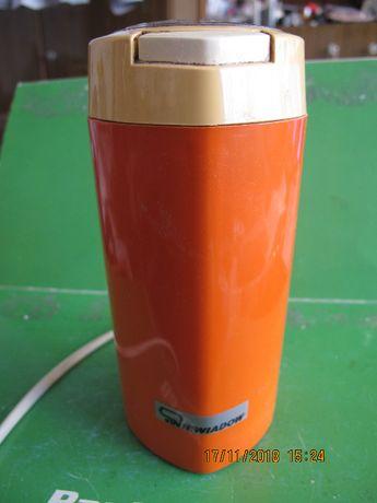 Młynek do kawy udarowy typ 651 Niewiadów Nowy Sosnowiec - image 8