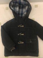 Куртка/курточка/пальто George/Next дёшево