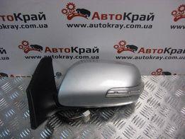 Зеркало правое левое Тойота Авенсис 2006-2008 Toyota Avensis