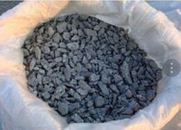 Щебінь 30грн.,пісок 20грн.,цемент 55грн.