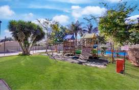 2beds1bath with private garden townhouse only R8.9M