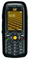 Wodoodporny Telefon CAT B25 Idealny do pracy ! 100 % oryginalny Okazja