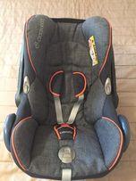Дитяче крісло Maxi Cosi Cabriofix