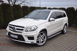 Разборка,запчасти Mercedes W164,W166,W220,W221,W212