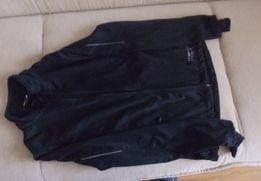 czarna bluza firmy Cirvit sports