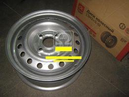 Диск колесный Ланос Daewoo Lanos R13х5,0 4x100 Et 49 DIA 56,56 (ДК)