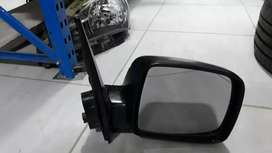 HYUNDAI H1 SIDE MIRROR   RHS.